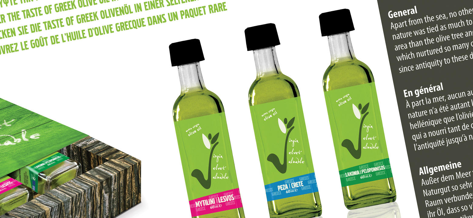 V-greek_olive_oil_02_1560x720